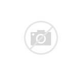 Acute Pain When Bending Knee Photos