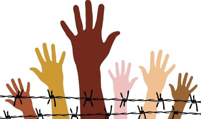 Hak özgürlük Ve Sorumluluk Ne Demektir