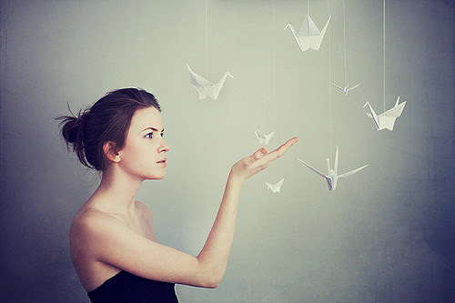 Inspirational Quotes - Happy Purpose