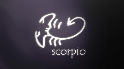 95 Gambar Rasi Bintang Scorpio Paling Bagus