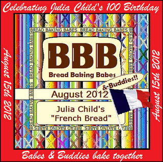 BBB logo August 2012 (babes and buddies)