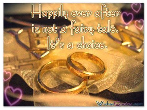 Browse the Best Engagement and Marriage Wishes, Br