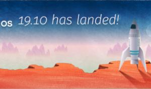 Rilasciato Pop!_OS 19.10: nuovi temi, nuovo sistema di aggiornamento e nuove applicazioni