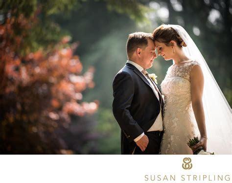 New York Wedding Photographer Prices   Wedding Photography