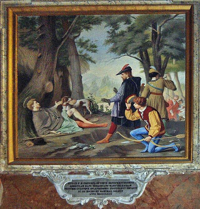 S. Andrea della Valle 023.JPG
