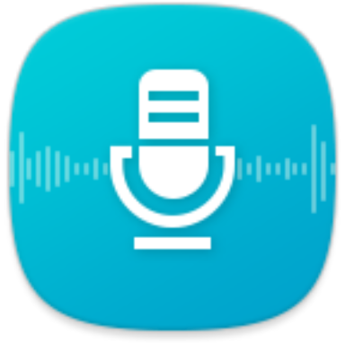 15 Best New S Voice Apk Mirror