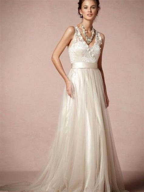 1000  images about WEDDING DRESSES FOR SALE on Pinterest