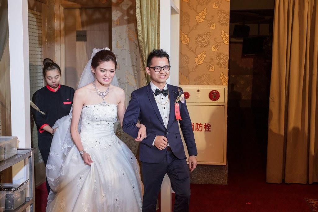 104新竹婚攝