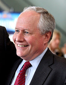 Bill Kristol by Gage Skidmore.jpg