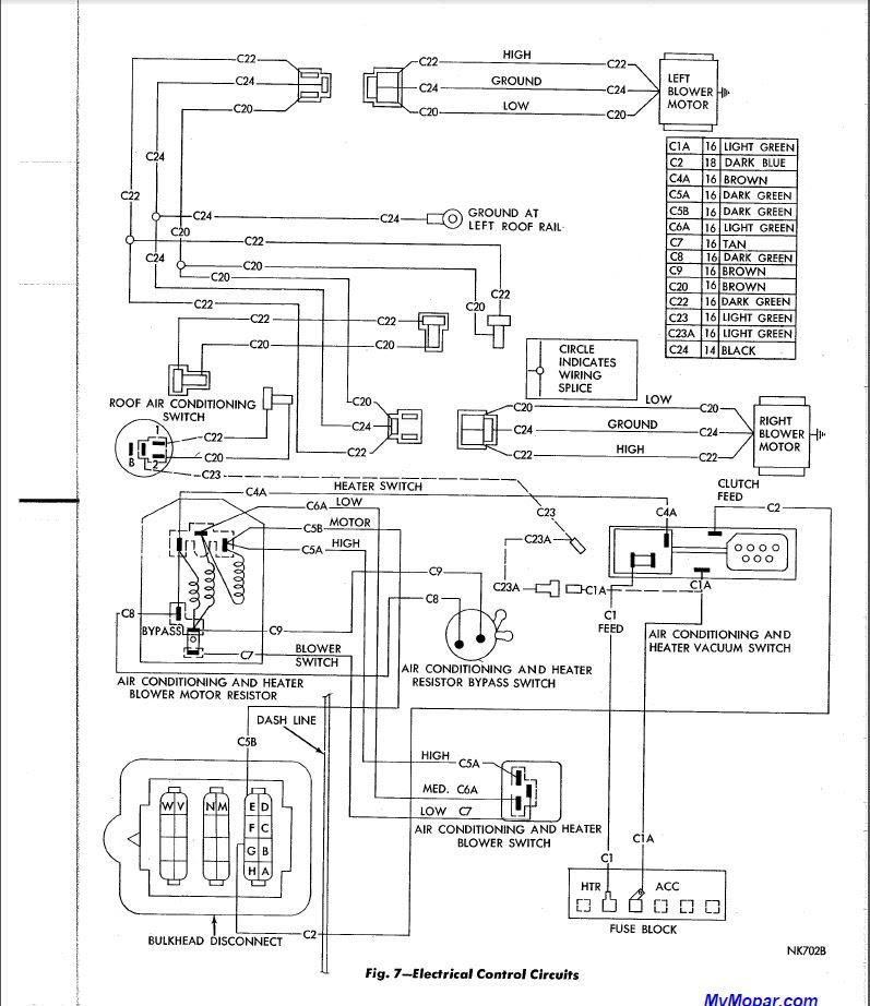 31 Ford 351w Firing Order Diagram