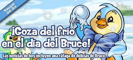 http://images.neopets.com/homepage/marquee/bruce_day_2014_es.jpg