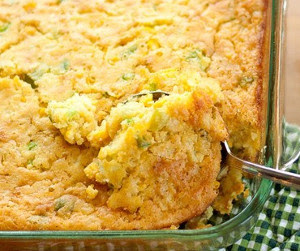 20 Southern Casseroles to Make You Feel Right at Home