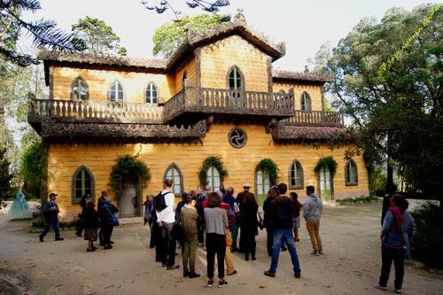 ParquedaPenaAlagamares29102016blog.jpg
