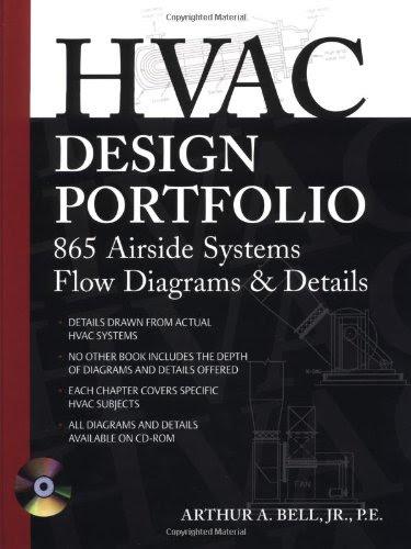 Damerel   B982 Ebook  Pdf Ebook Hvac Design Portfolio