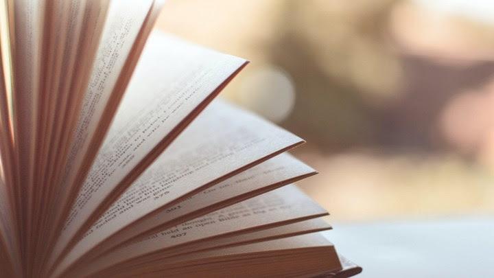 ΟΑΕΔ: Παράταση στις αιτήσεις για voucher αγοράς βιβλίων για νέους ανέργους