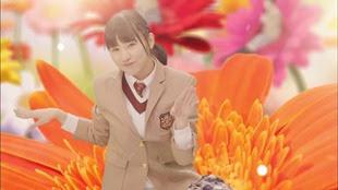 sakura_gakuin_hana_hana_11