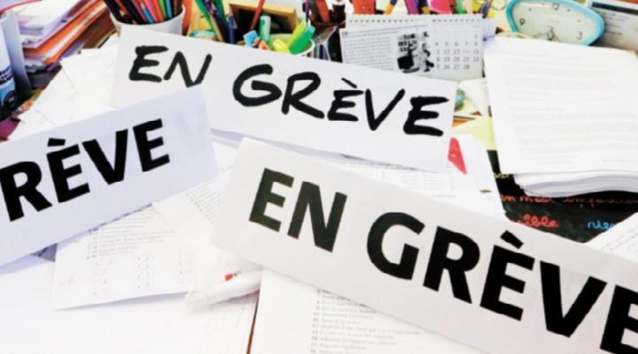 L'entreprise marocaine baigne désespérément dans un climat délétère