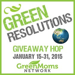 greenresolutions2015