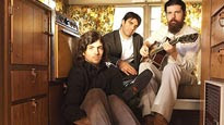 The Avett Brothers pre-sale code for concert tickets in Morrison, CO (Red Rocks Amphitheatre)