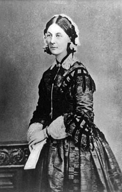 http://upload.wikimedia.org/wikipedia/commons/thumb/4/40/Florence_Nightingale_1920_reproduction.jpg/250px-Florence_Nightingale_1920_reproduction.jpg