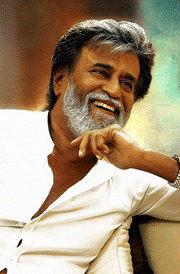 Super star rajinikanth full hd wallpapers  Rajini rare