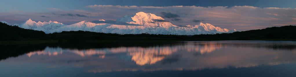 Mt. McKinley-6.JPG