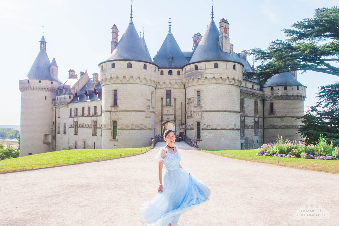 Travel 10 Tips For Planning The Perfect Loire Valley