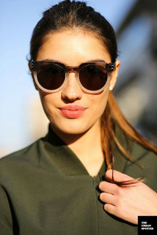 Le Fashion Blog Must Have Two Tone Sunglasses Patricia Manfield Fashionistable Street Style Via The Urban Spotter 1 photo Le-Fashion-Blog-Must-Have-Two-Tone-Sunglasses-Patricia-Mansfield-Street-Style-Fashionistable-Via-The-Urban-Spotter-1.jpg