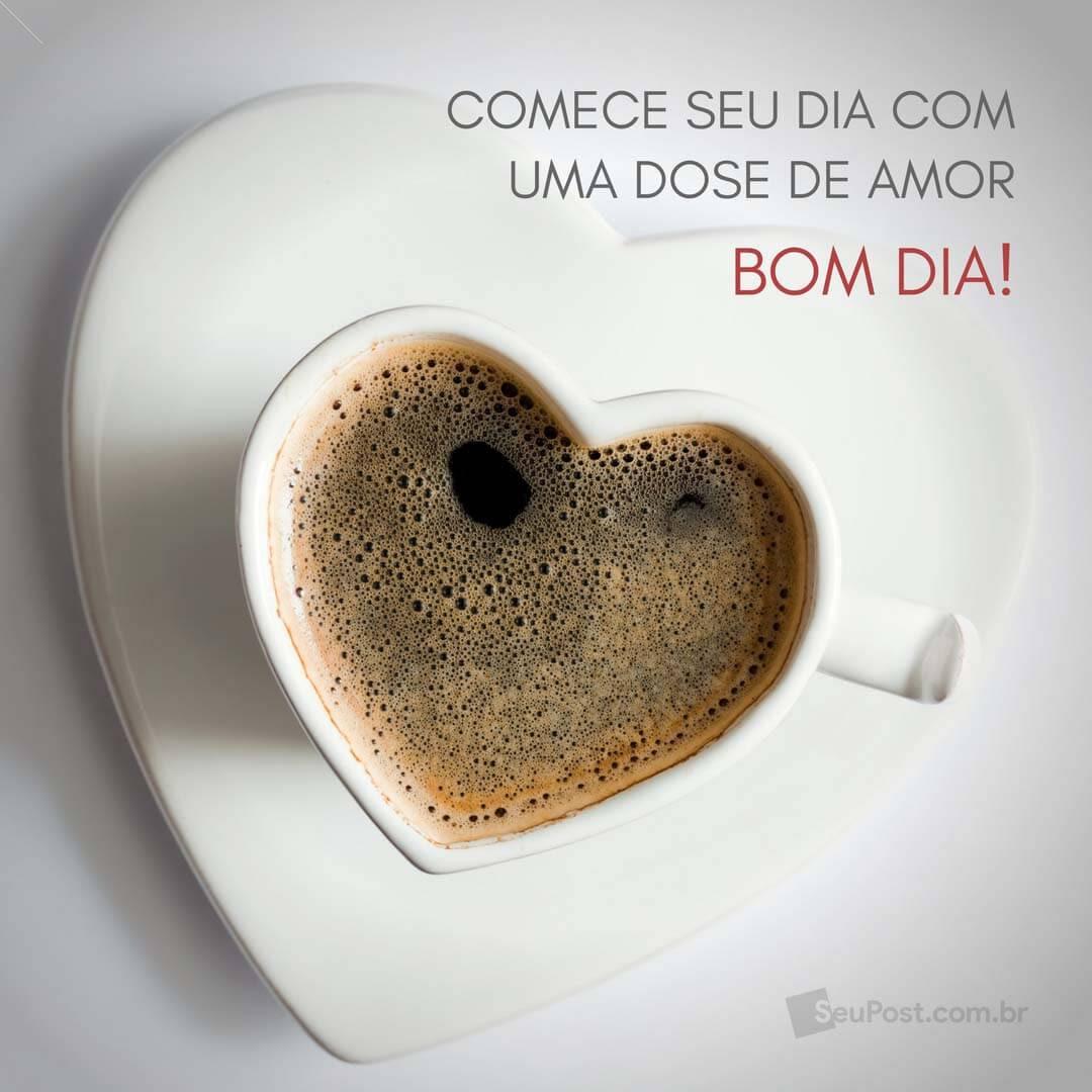 Dose De Amor Frases Prontas E Gratis Em Seu Post