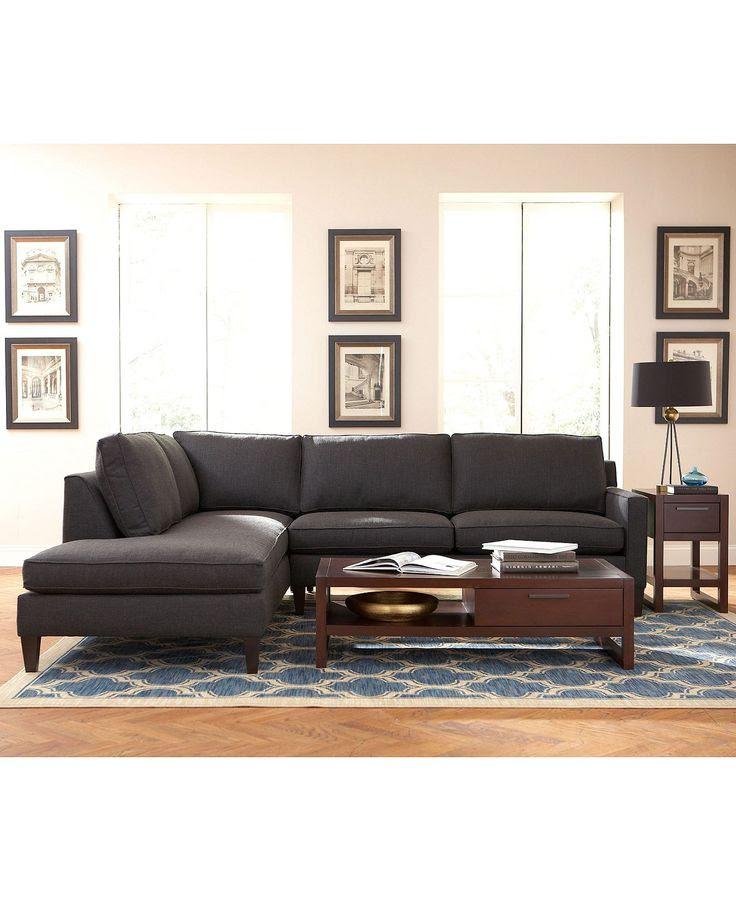 Macys Living Room Sets - Modern House