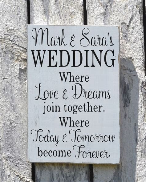 25  best ideas about Wedding sayings on Pinterest