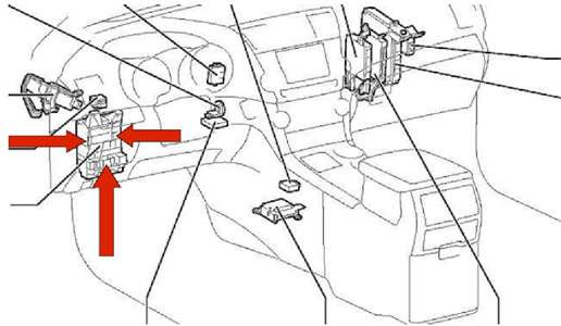 2005 Toyota Highlander Wiring Diagram from lh5.googleusercontent.com