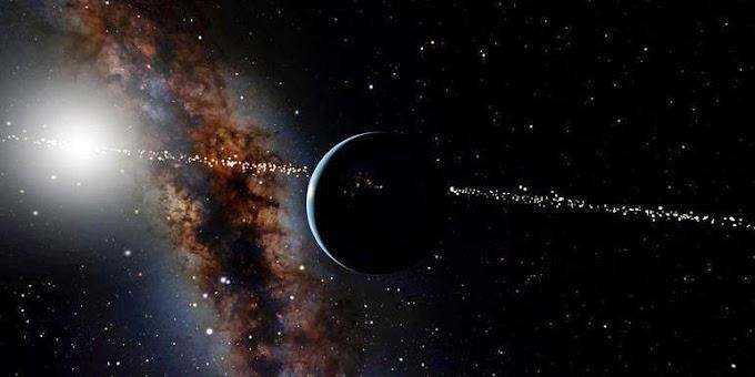 Cientistas identificam planetas que podem interceptar sinais da Terra