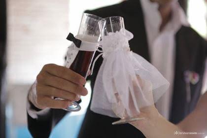 casamento-economico-sem-grana-buque-botoes-colorido (38)