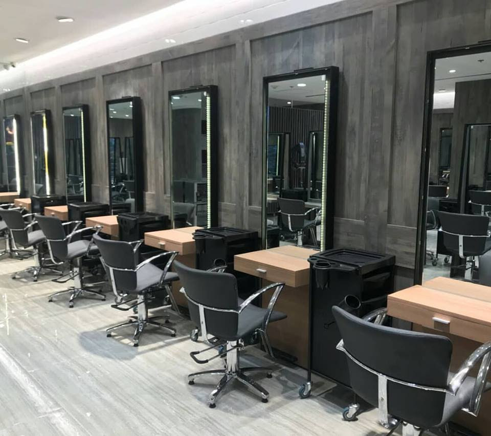 10 of the Most Loved Affordable Hair Salons in Metro