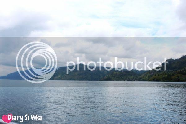 photo 05679dea-1a5a-4e37-952c-4a6252a378fe.jpg
