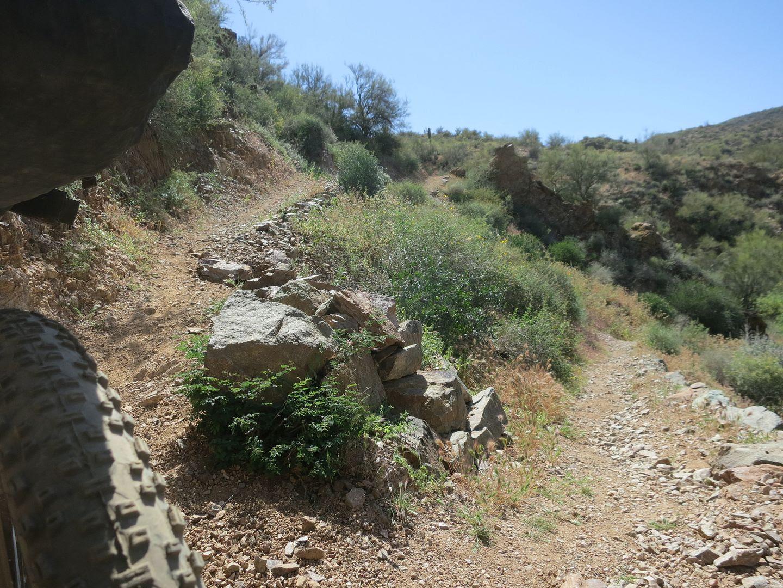 photo Black Canyon Trail 055.jpg