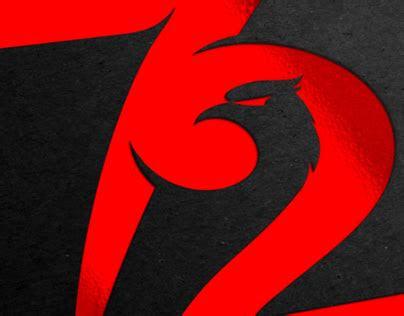 logo hut ri    resmi nusagates