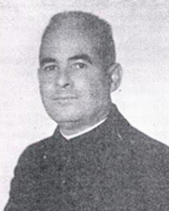 Jesús Arnal