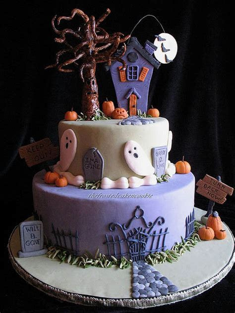Creative and Unique Cake Designs   CreativeFan