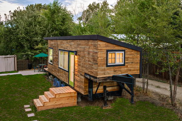 tiny house design 4