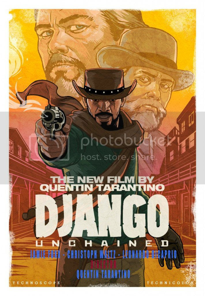 django_unchained_movie_poster_by_artoftu-d5pvahk-711x1024_zps43aeca5a