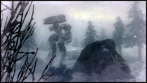 SHADOW MOSES SNOWFIELD_1