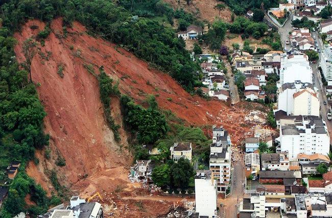 desastres_naturais7