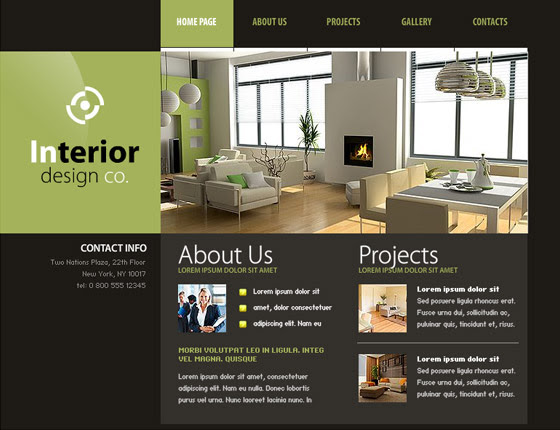 Interior Websites Minimalist Home Design Interiors Inside Ideas Interiors design about Everything [magnanprojects.com]