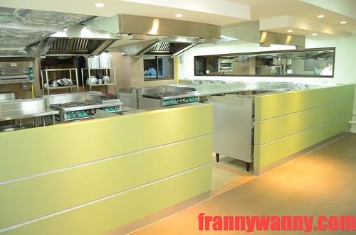 instituto culinario 6