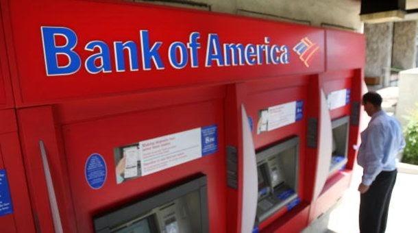 health benefits of an cash advance loans