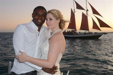 Key West Weddings   Simple Weddings, Beach Packages