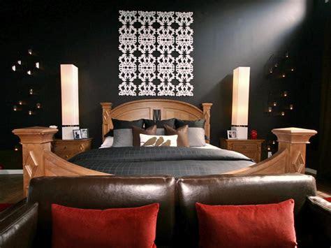 favorite vern yip room makeovers interior design