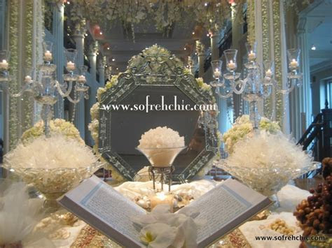 23 best :: Sofreh Aghd :: (Persian Wedding Spread) images